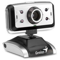 Веб-камера Genius i-Slim 321R