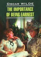 The Importange of Being Earnest