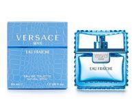 """Туалетная вода для мужчин Versace """"Man Eau Fraiche"""" (50 мл)"""