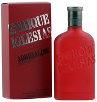"Туалетная вода для мужчин ""Enrique Iglesias. Adrenaline"" (100 мл)"