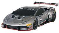 """Автомобиль на радиоуправлении """"Lamborghini Huracan LP 620-2 Super Trofeo"""" (масштаб: 1/24)"""