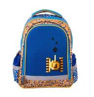 Рюкзак (синий; арт. MC-3191-1)