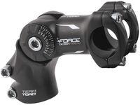 """Вынос руля велосипеда """"Toro"""" (90 мм; чёрный)"""