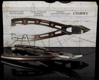 "Аксессуары ""Citadel Fine Detail Cutters"" (66-62)"