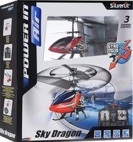 """Вертолет на радиоуправлении """"Sky Dragon"""""""