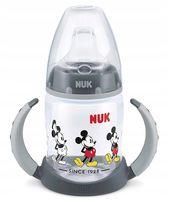 "Поильник-непроливайка ""NUK Disney. First Choice"" (150 мл; арт. 10743831)"