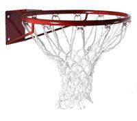 Сетка баскетбольная (55 см; арт. SS110105)