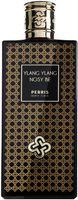 "Парфюмерная вода унисекс ""Ylang Ylang Nosy Be"" (100 мл)"