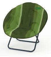 Кресло-гриб Zagorod К304 green