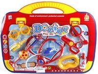 """Игровой набор """"Доктор"""" (арт. 872-1)"""