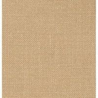 Канва без рисунка Cashel 28 (50х70 см; арт. 3281/309)