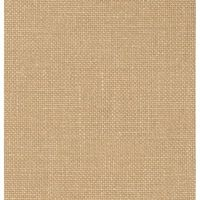 Канва без рисунка Cashel (арт. 3281/309)