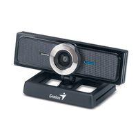Веб-камера Genius WideCam 1050