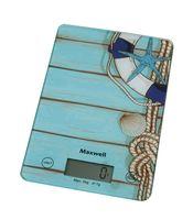 Кухонные весы Maxwell MW-1473B