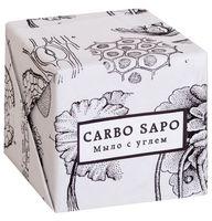 "Мыло ""Carbo"" (110 г)"