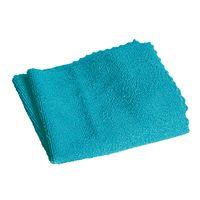 Салфетка для уборки (300х300 мм)