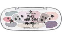 "Палетка теней для век ""Make Your Own Magic"" тон: 06"