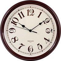Часы настенные (31 см; арт. 88884881)
