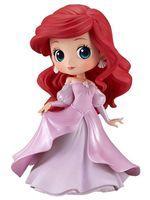 "Фигурка ""Ariel Princess Dress"""