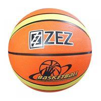 Мяч баскетбольный (арт. 7#2035)