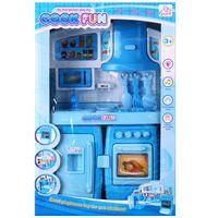 """Игровой набор """"Кухня"""" (арт. DV-T-304)"""