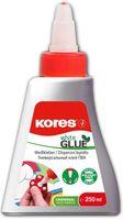 Клей ПВА White Glue (250 мл)