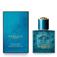 "Туалетная вода для мужчин Versace ""Eros"" (30 мл)"