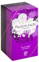 """Туалетная вода для женщин """"Mademoiselle. Charme"""" (100 мл)"""