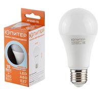 Лампа светодиодная Стандарт А60 15 Вт/4000/Е27
