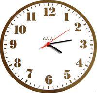 Часы настенные (30 см; арт. CH021)