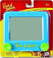 Etch-A-Sketch Travel (13см)