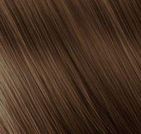 """Крем-краска для волос """"Nouvelle Hair Color"""" (тон: 6.0, насыщенный темно-русый)"""