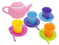 Набор детской посуды (арт. 314)