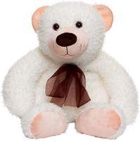 """Мягкая игрушка """"Медведь Павлуша"""" (44 см)"""