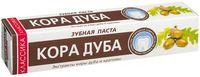 """Зубная паста """"Кора дуба"""" (150 мл)"""