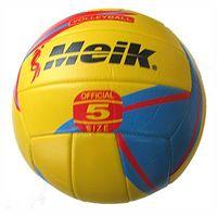 Мяч волейбольный (арт. 4092)
