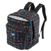 Рюкзак П3821 (черный)
