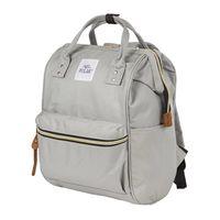 Рюкзак 17199 (20,5 л; серый)