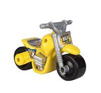 Мотоцикл (арт. 30355)