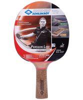 """Ракетка для настольного тенниса """"Persson 600"""""""