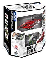 """Вертолет на радиоуправлении """"Hover Trooper"""""""
