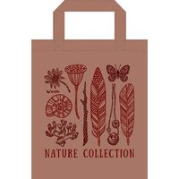 "Сумка ""Nature Collection"" (бежевая)"