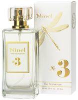 "Парфюмерная вода для женщин ""Ninel №3"" (50 мл)"