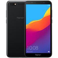 Смартфон Honor 7A DUA-L22 (черный)