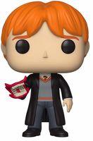 """Фигурка """"Harry Potter. Ron"""""""