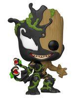 "Фигурка ""Venom. Groot"""