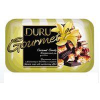 "��������� ���� Duru Gourmet ""��������"" (90 �.)"