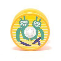 """Йо-йо AERO-Yo """"Shuriken 2.0"""""""