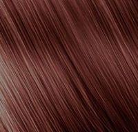 """Крем-краска для волос """"Nouvelle Hair Color"""" (тон: 6.53, какао)"""