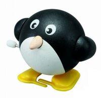 """Игрушка """"Пингвин"""""""